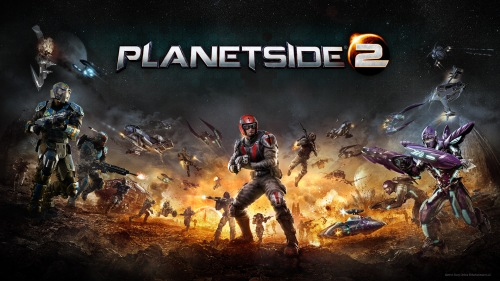 Planetside-2-wallpaper-010